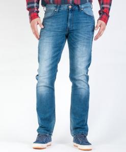 Jeans Wrangler(391)