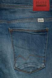 Jeans Blend(95)
