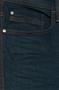 Jeans Blend(434)