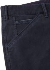 Bukse Sunwill(434)