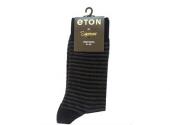 Sokker Eaton(11)