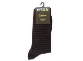 Sokker Eaton(428)