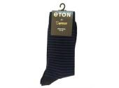 Sokker Eaton(1)