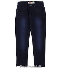 Jeans Levi`s 520(182)