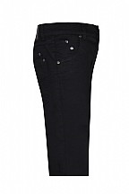 Bukse(7)