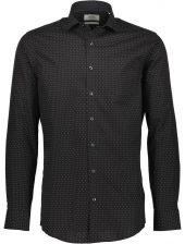 JACK`S Skjorte Style 3-22892