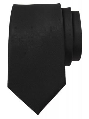 Uniforms Slips m/Velcro lukking