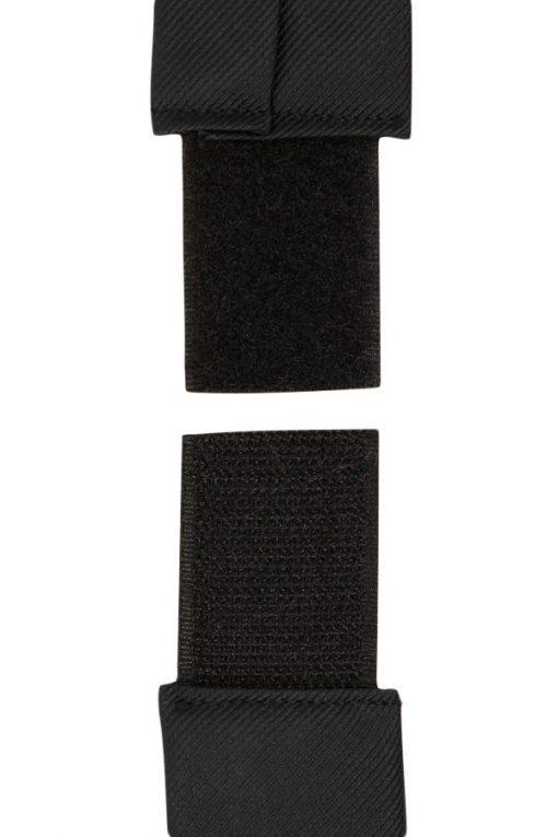 gallery-753-for-Uniform Slips