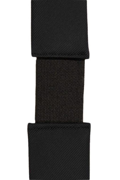 gallery-754-for-Uniform Slips
