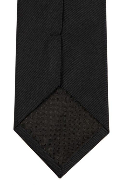 gallery-755-for-Uniform Slips