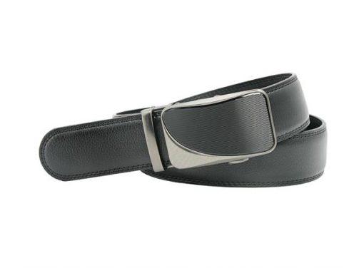 Intex Belte