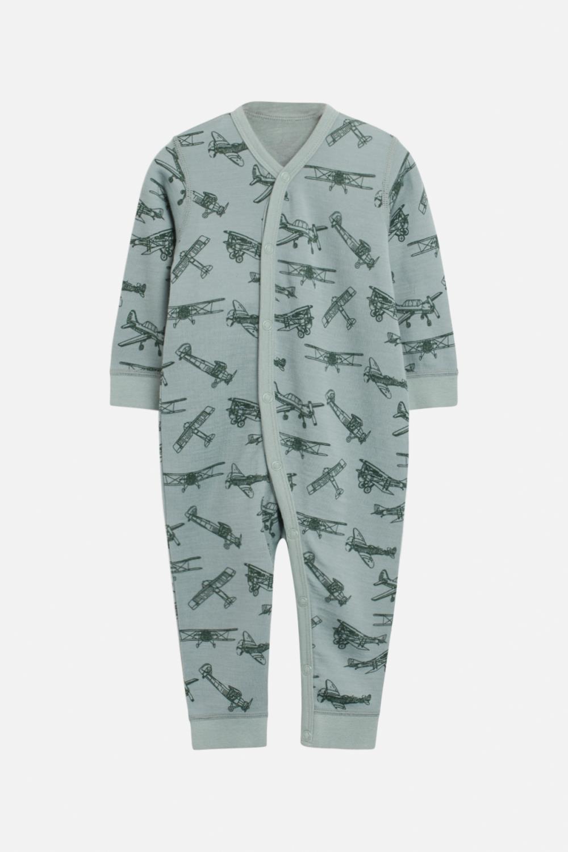 Mala - Nightwear