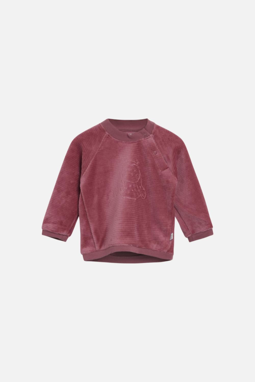 Silva - Sweatshirt