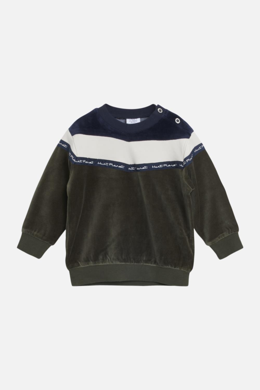 Sejer - Sweatshirt