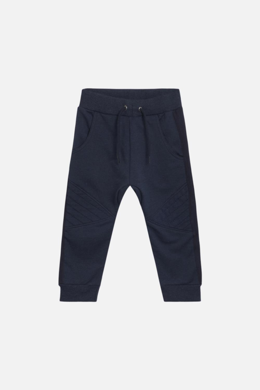 Gorm - Jogging Trousers