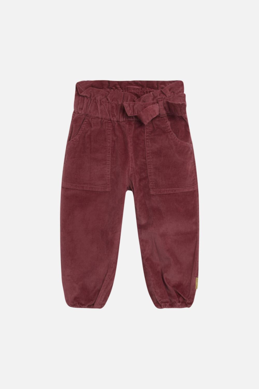 Tabita - Trousers