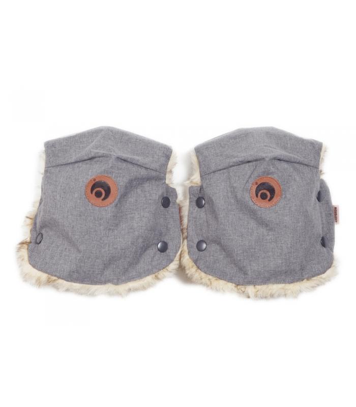 Easygrow® Hand muffs BASIC