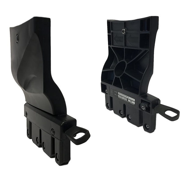 Adapter NXT (Britax,BabySafePlus,SHRII,BabySafe i-SIZE)