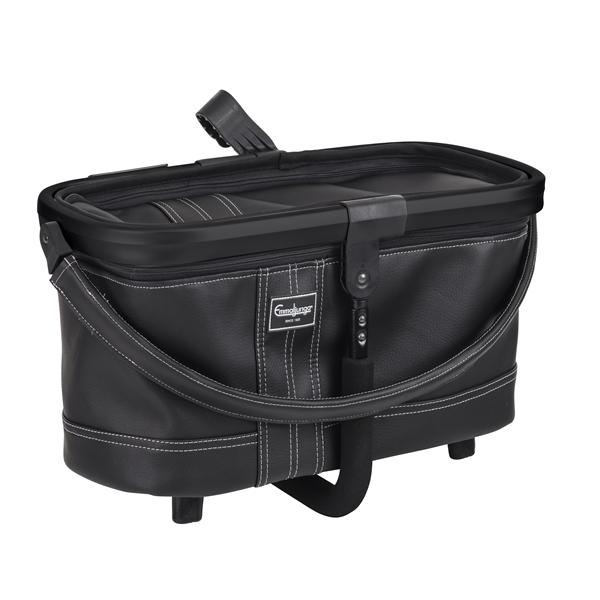 Sidebag NXT90/60/B Black
