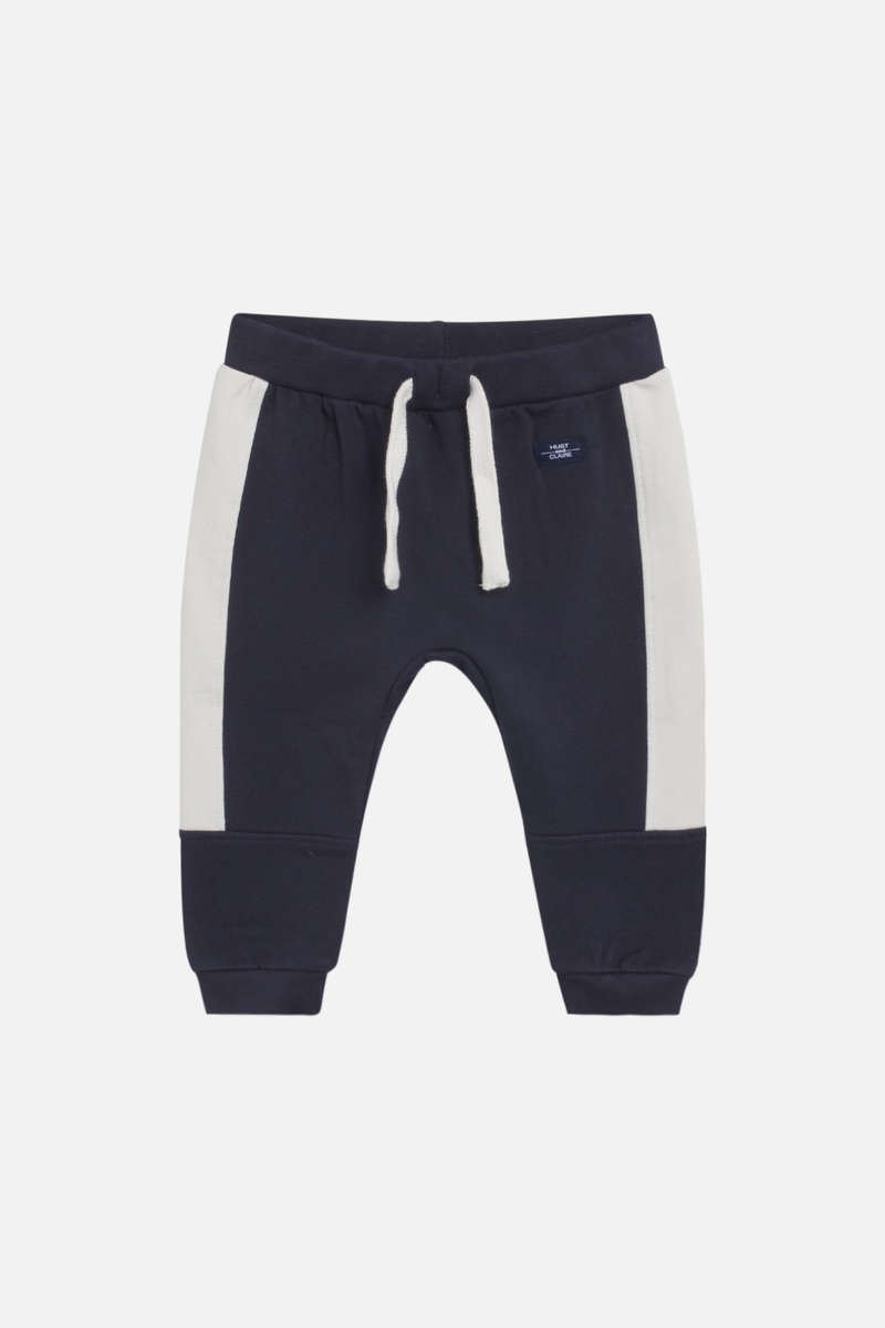 Gerry - Jogging Trousers