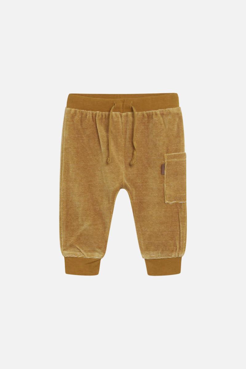 Gus - Jogging Trousers