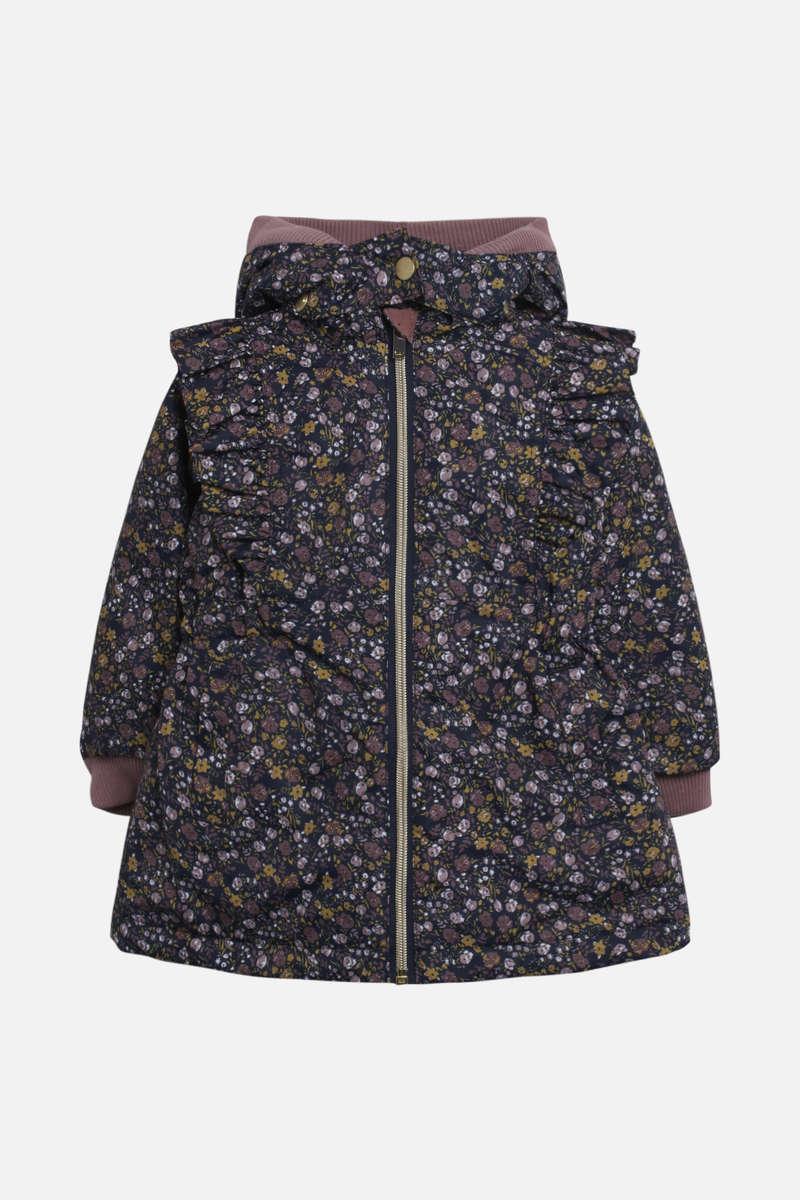 Ofelise - Jacket