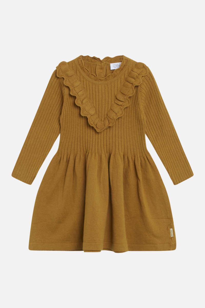 Dorine - Dress