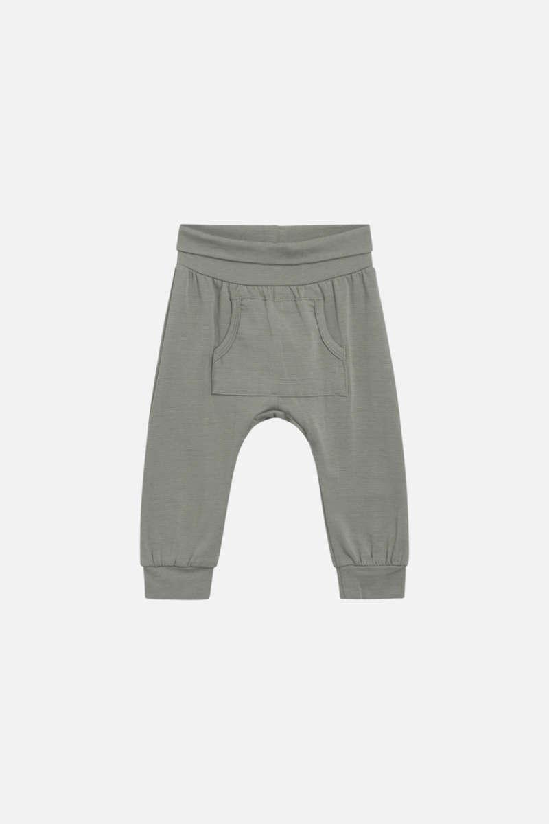 Gail - Jogging Trousers