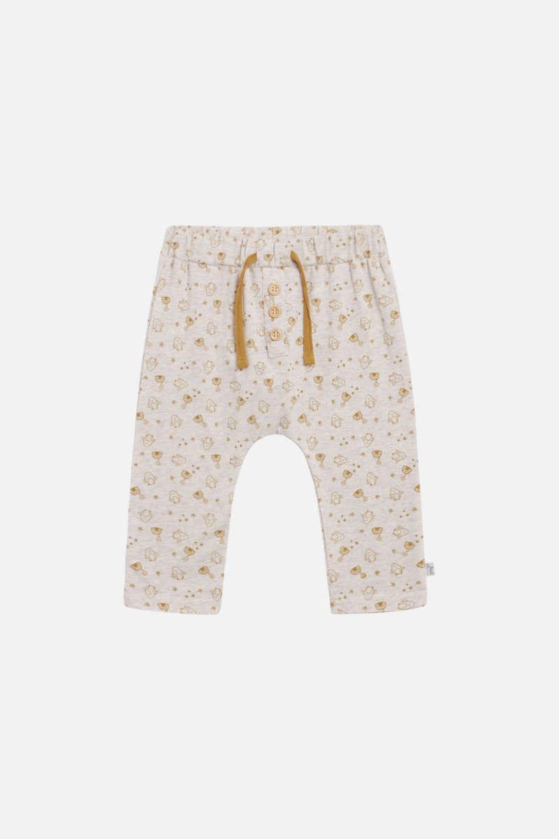 Goi - Jogging Trousers