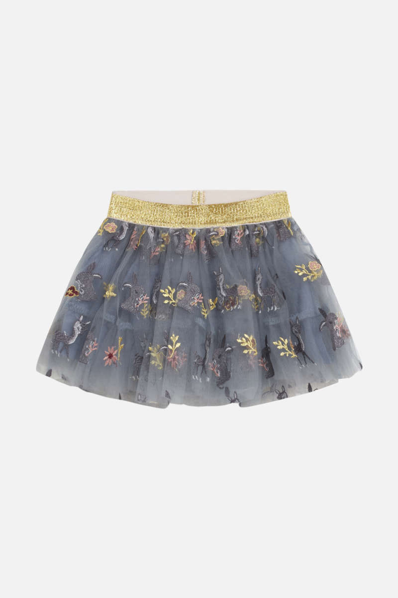 Nella - Skirt