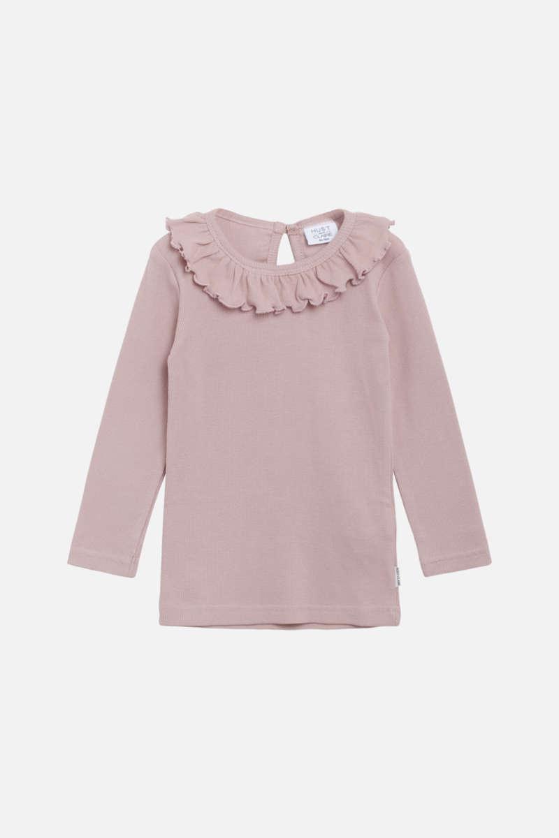Adalina - T-shirt