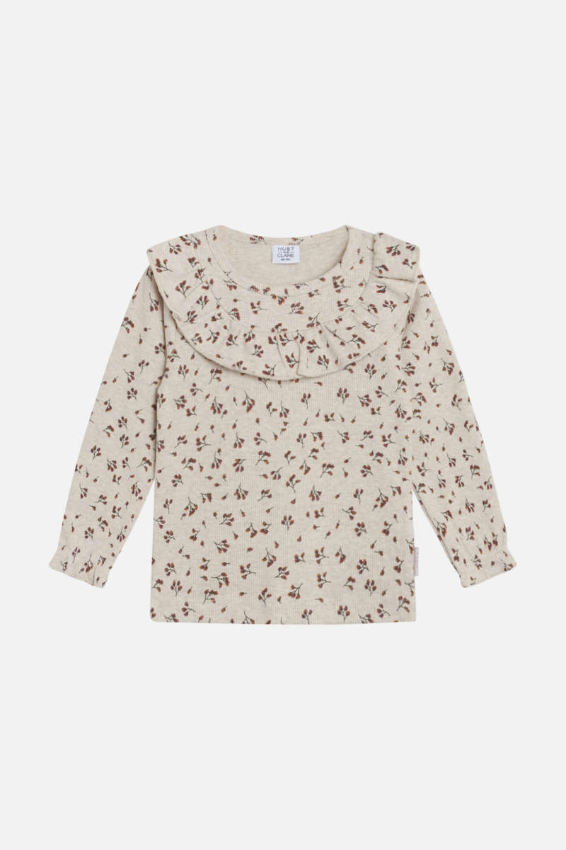 Abelone - T-shirt