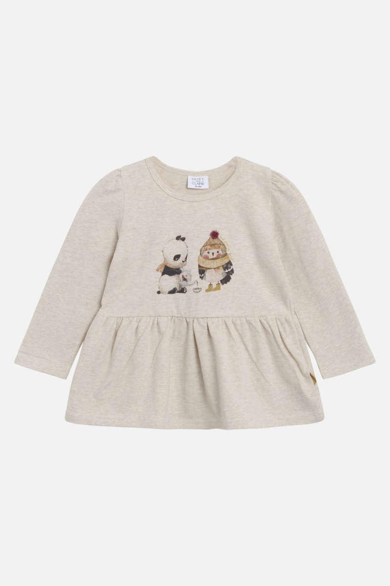 Anne - T-shirt