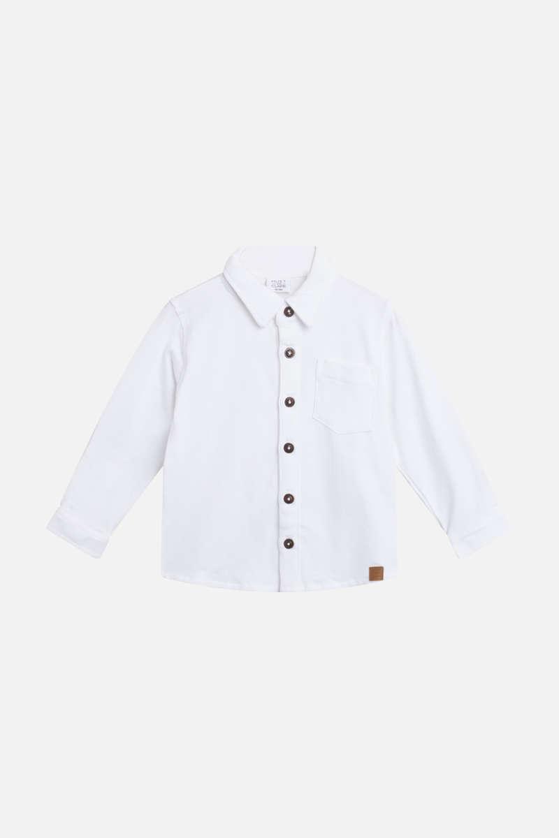 Rudy - Shirt