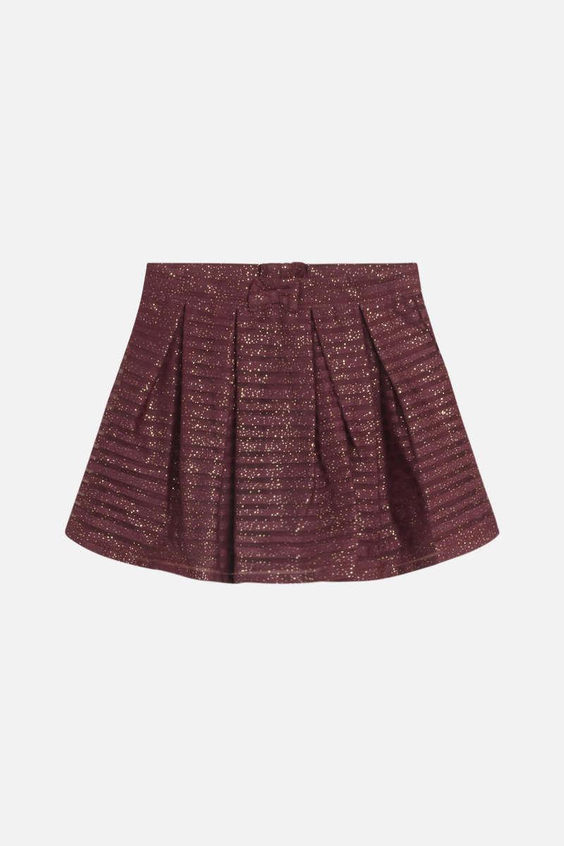 Neah - Skirt