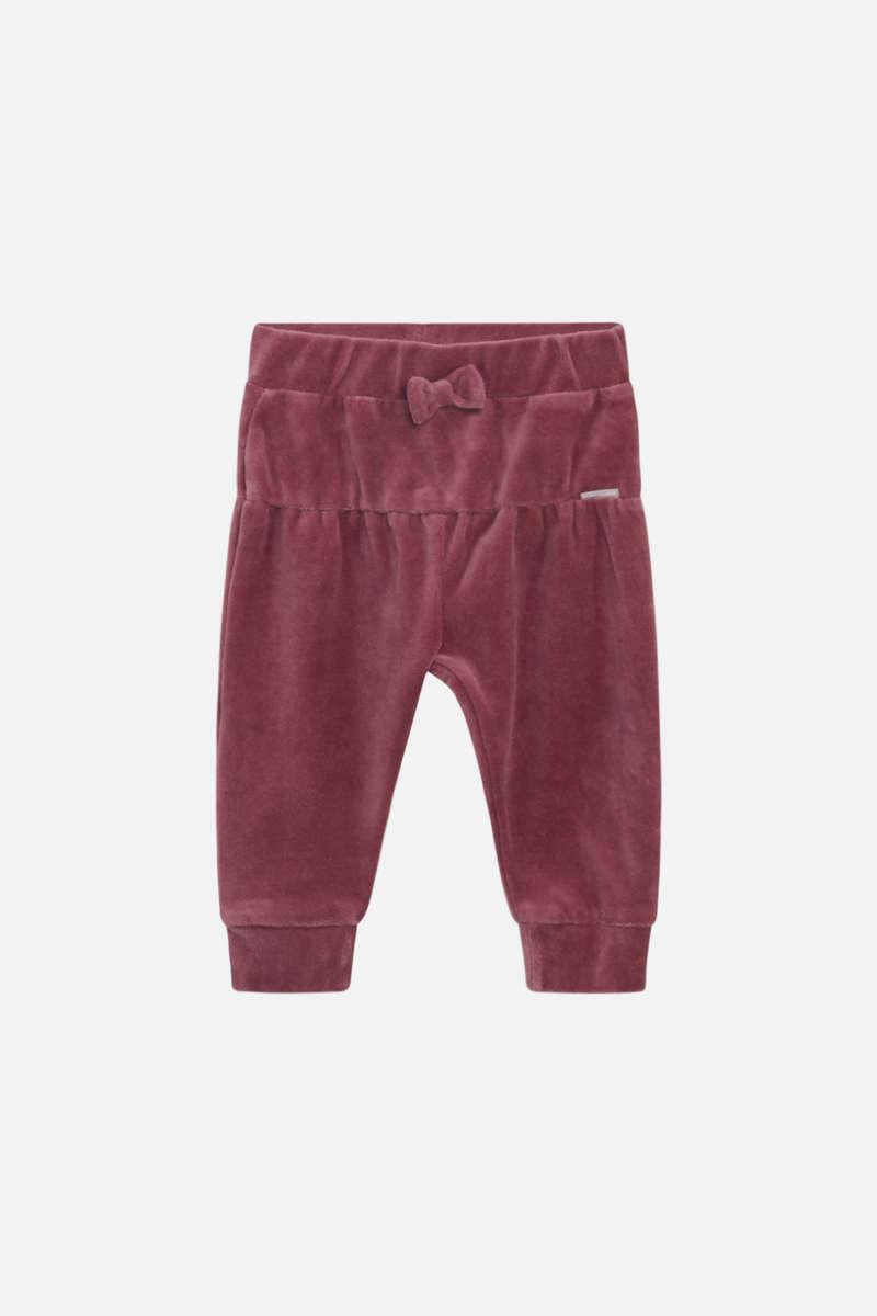 Tilde - Trousers