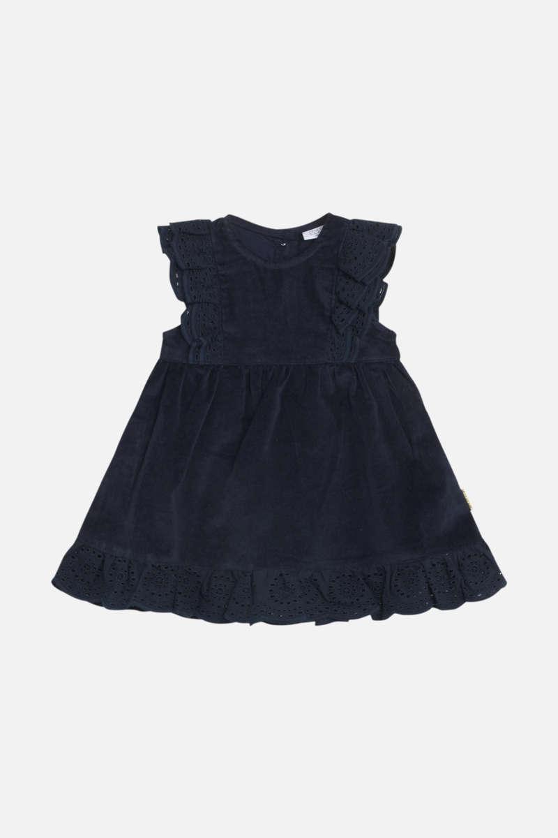 Karin - Dress