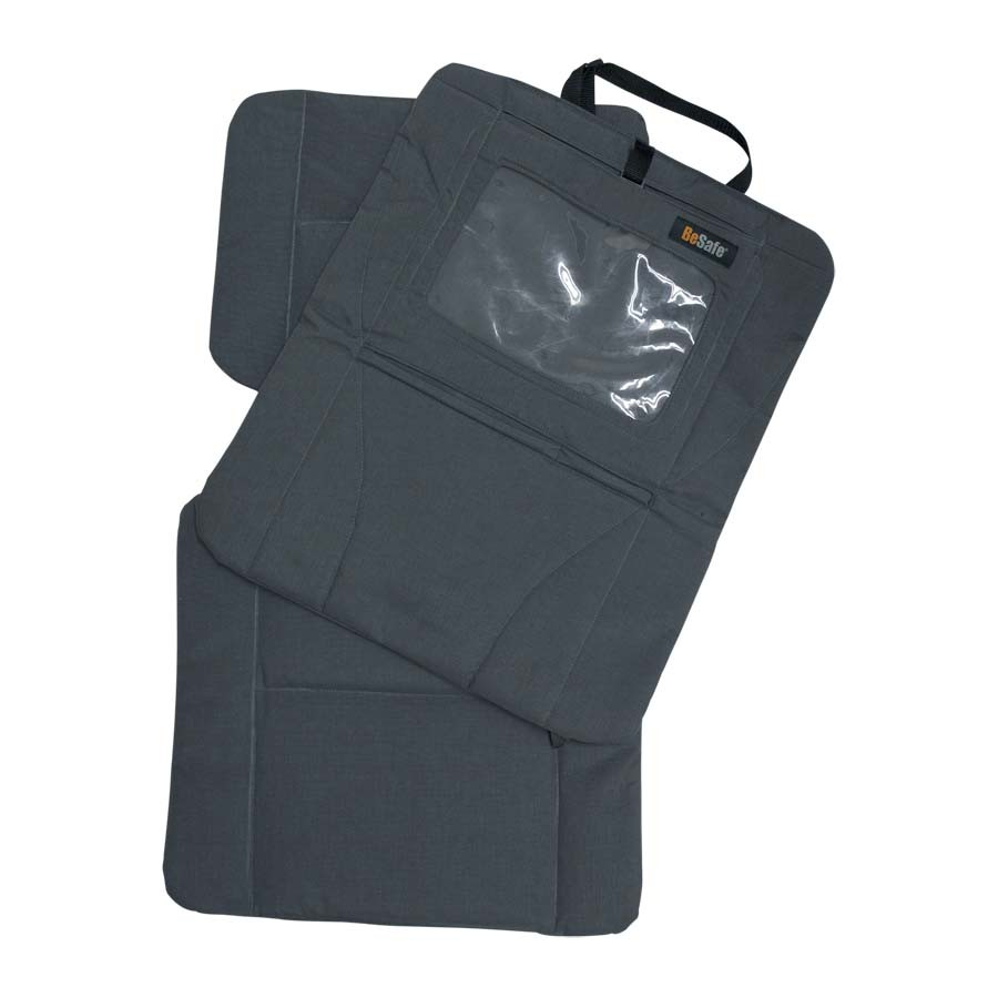 Tablet & Seat Cover