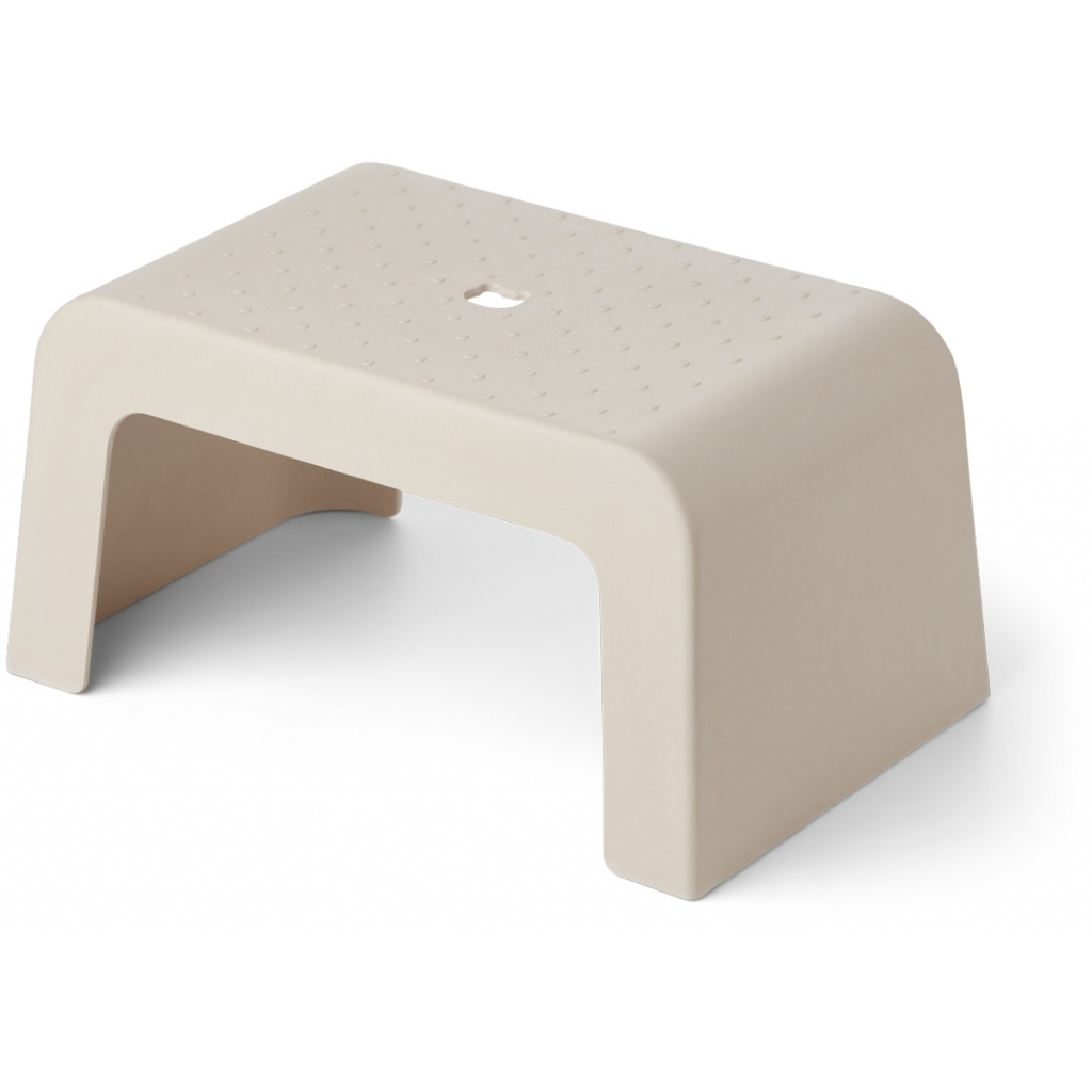 Ulla step stool