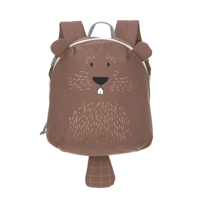 Sekk- Beaver