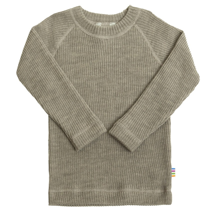 Blouse w/ long sleeves