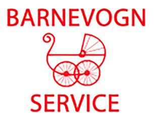Barnevognservice AS