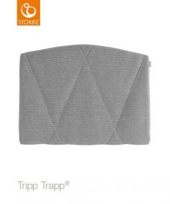 Tripp Trapp® Cushion Adult