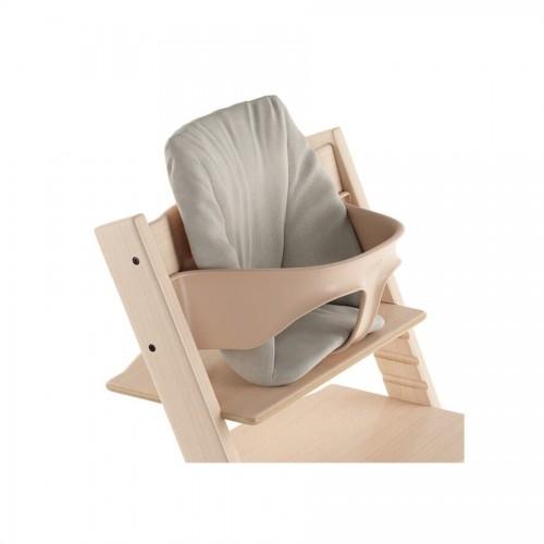 Tripp Trapp® Baby Cushion OCS