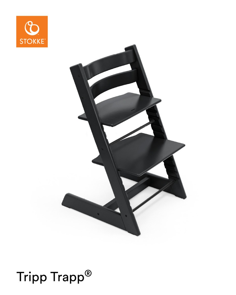 Tripp Trapp® Chair