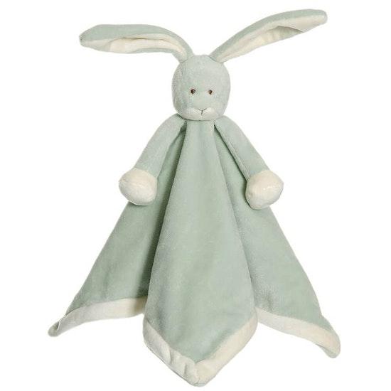 Diingliser koseklut kanin Grønn