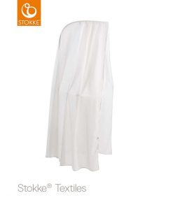 Stokke® Sleepi™ Canopy