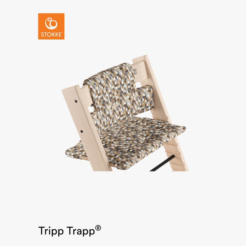 Tripp Trapp® Classic Cushion