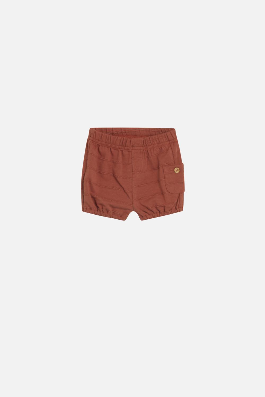 Hei - Shorts