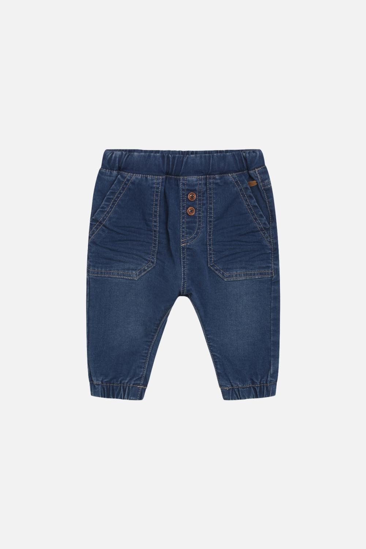 Joe - Jeans